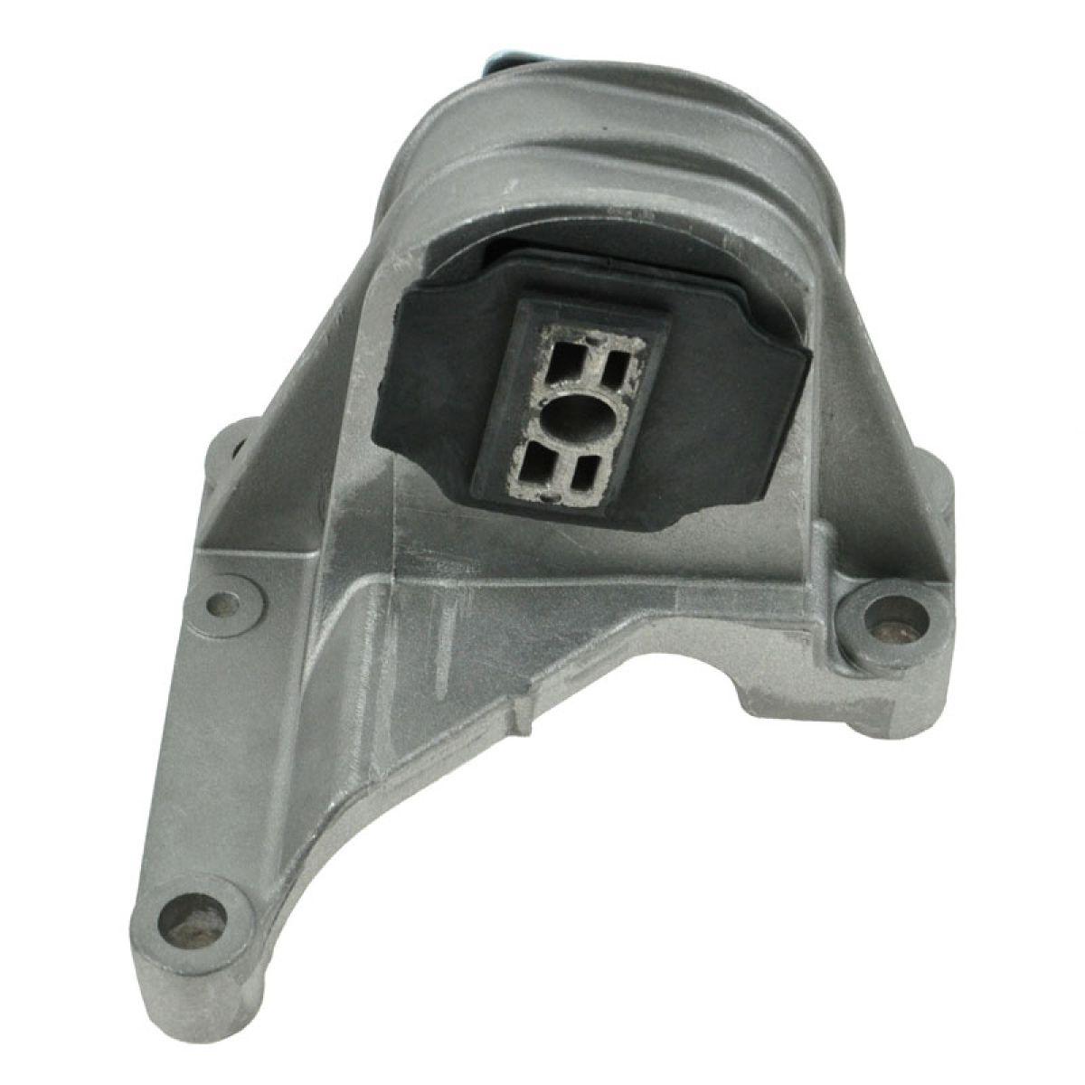 VOLVO S80 S60 V70 ENGINE UPPER SUPPORT MOUNT 30680770