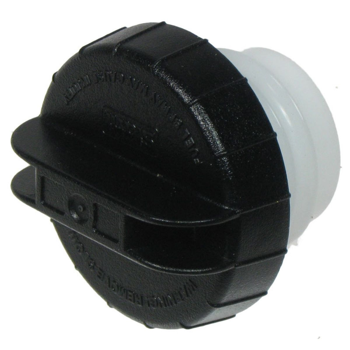 Gas Fuel Tank Cap For Chevy Honda Toyota Volvo Pickup