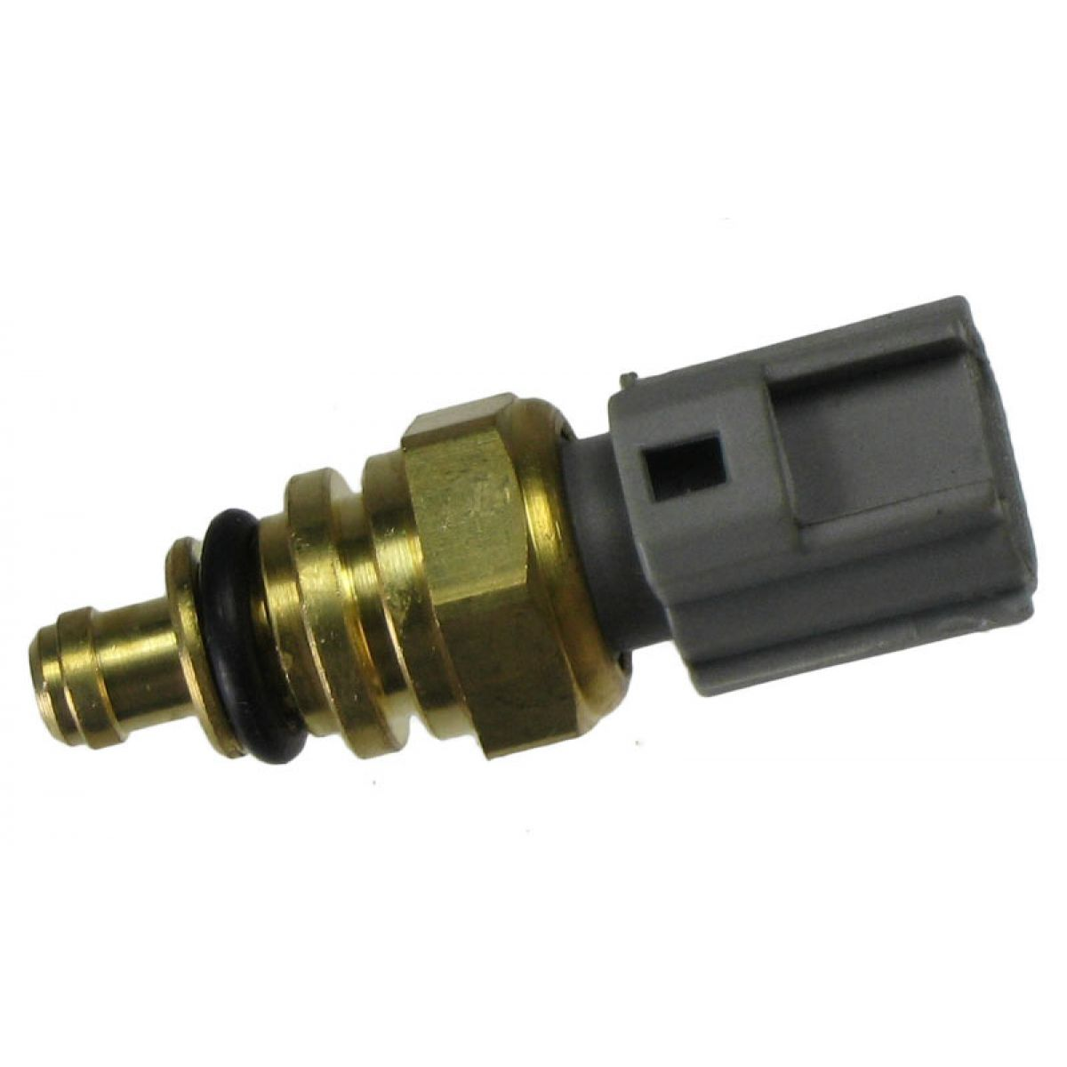 Am on Ford Ranger Coolant Temperature Sensor