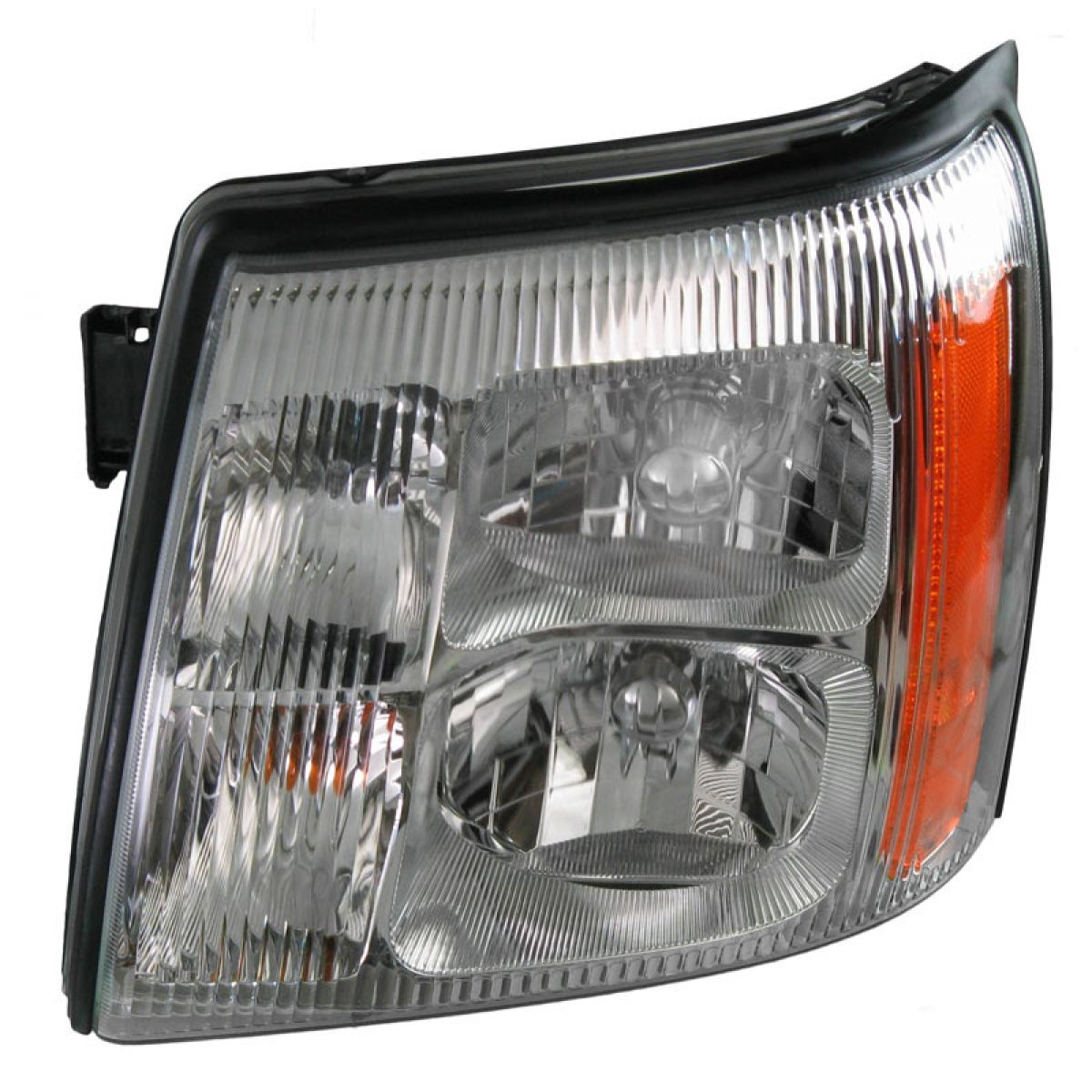 HID Xenon Headlight Headlamp Driver Side Left LH For 03 06