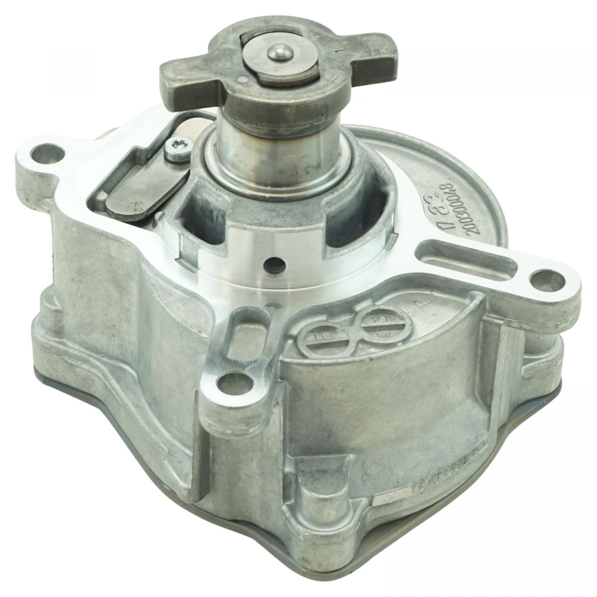 Dorman 904-817 Mechanical Vacuum Pump For Audi TT VW Golf