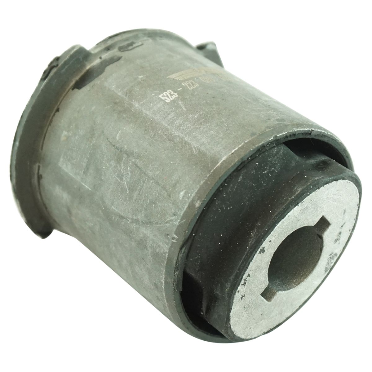 Details about Dorman 523-223 Differential Mounting Bushing Rear for  Cadillac CTS SRX STS New