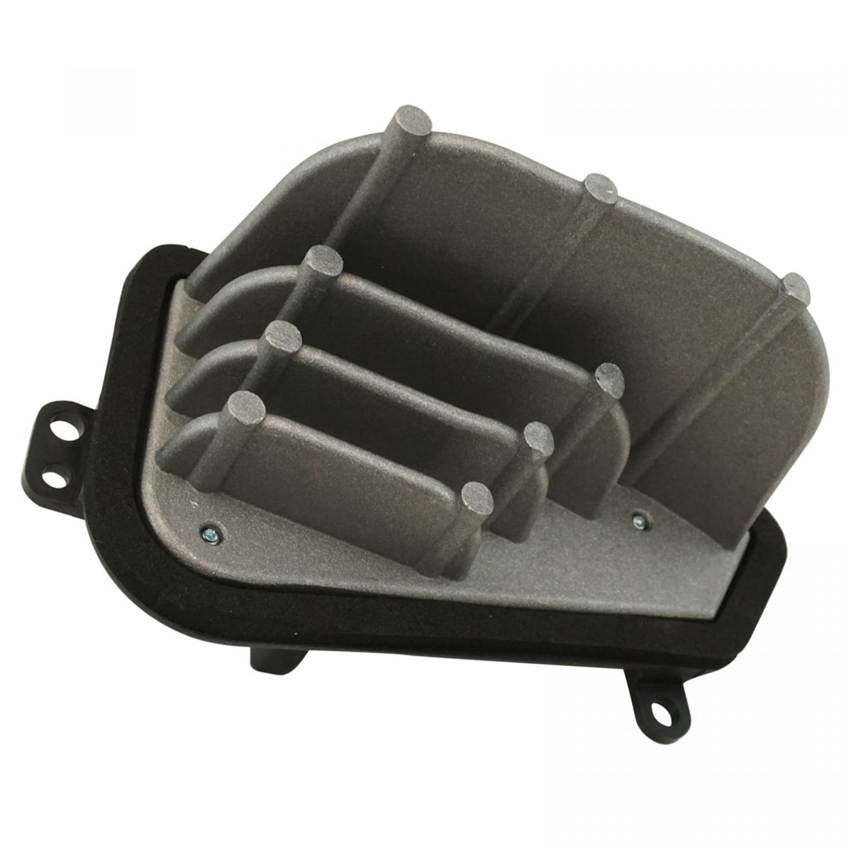 Heater Blower Motor Resistor Front For 01-06 Acura MDX 03