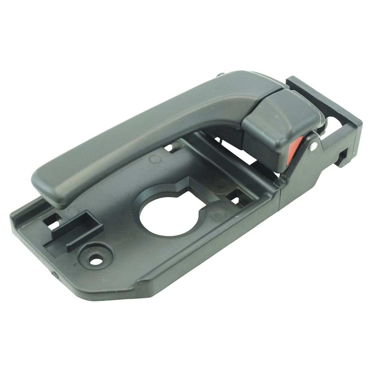 AM For Hyundai,Kia Entourage,Sedona Front,Left Driver Side DOOR OUTER HANDLE