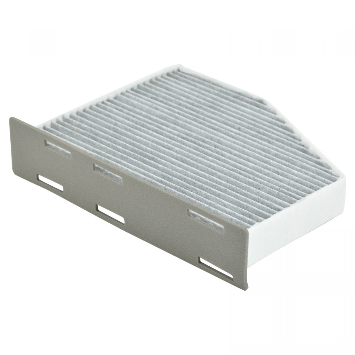 carbon style cabin air filter 1k1819653b for vw golf gti