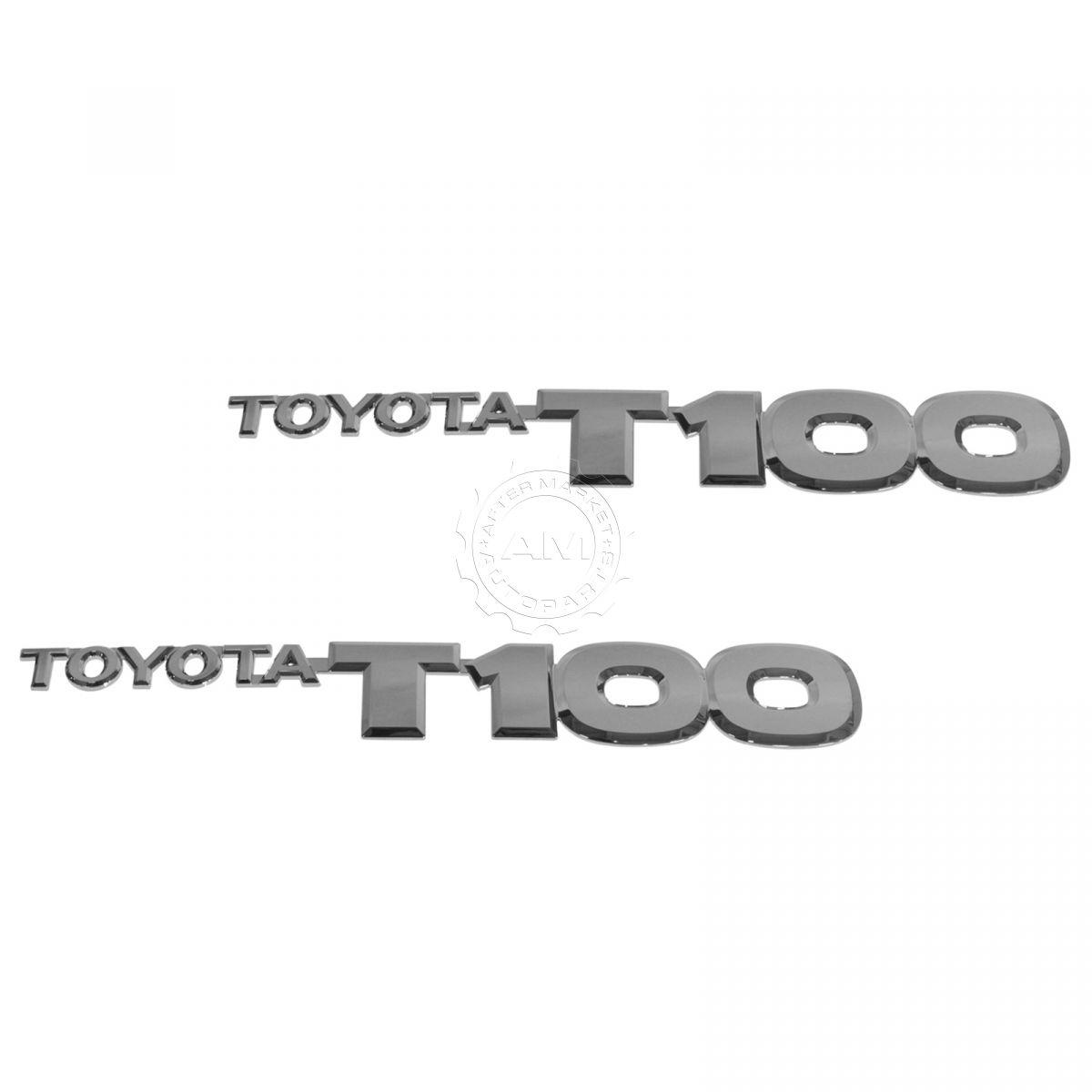 NBA Warriors Sticker//Car DecalTop Quality MaterialFAST /& FREE SHIPPING