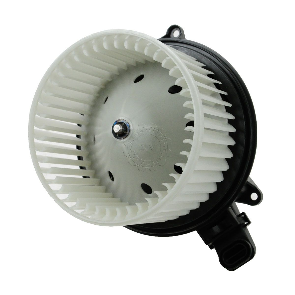 Heater Blower Motor With Fan Cage For Ford F150 Expedition Lincoln Navigator