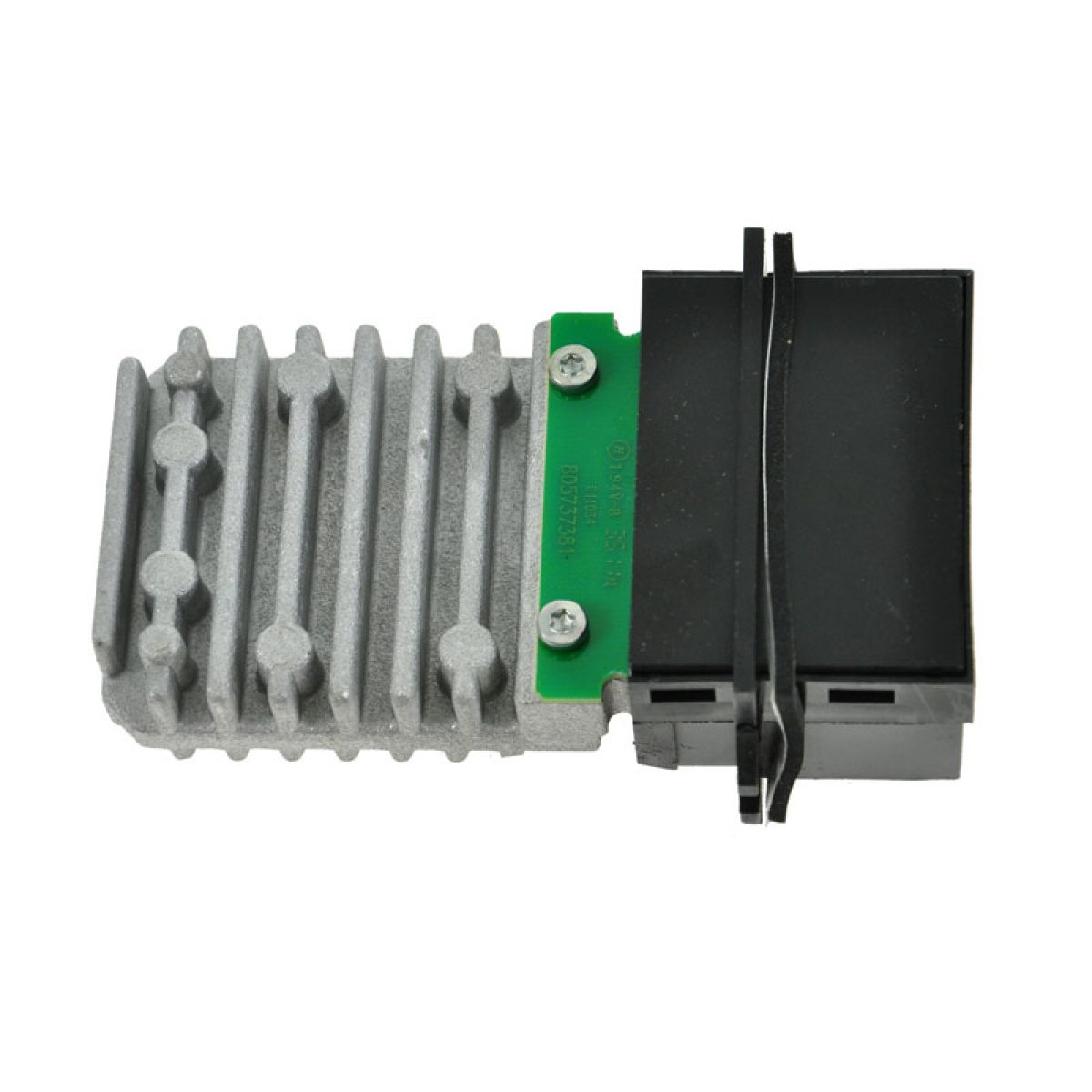 Automatic Temperature Control Blower Motor Resistor NEW for Chrysler Dodge