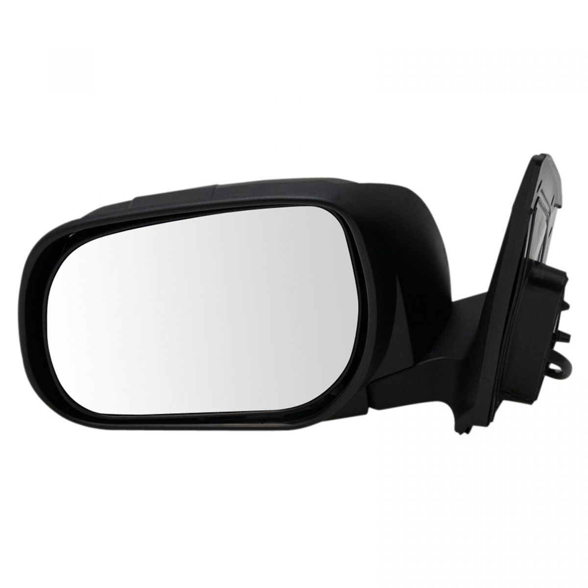 Power Mirror Left LH Driver Side for 05-10 Toyota Avalon
