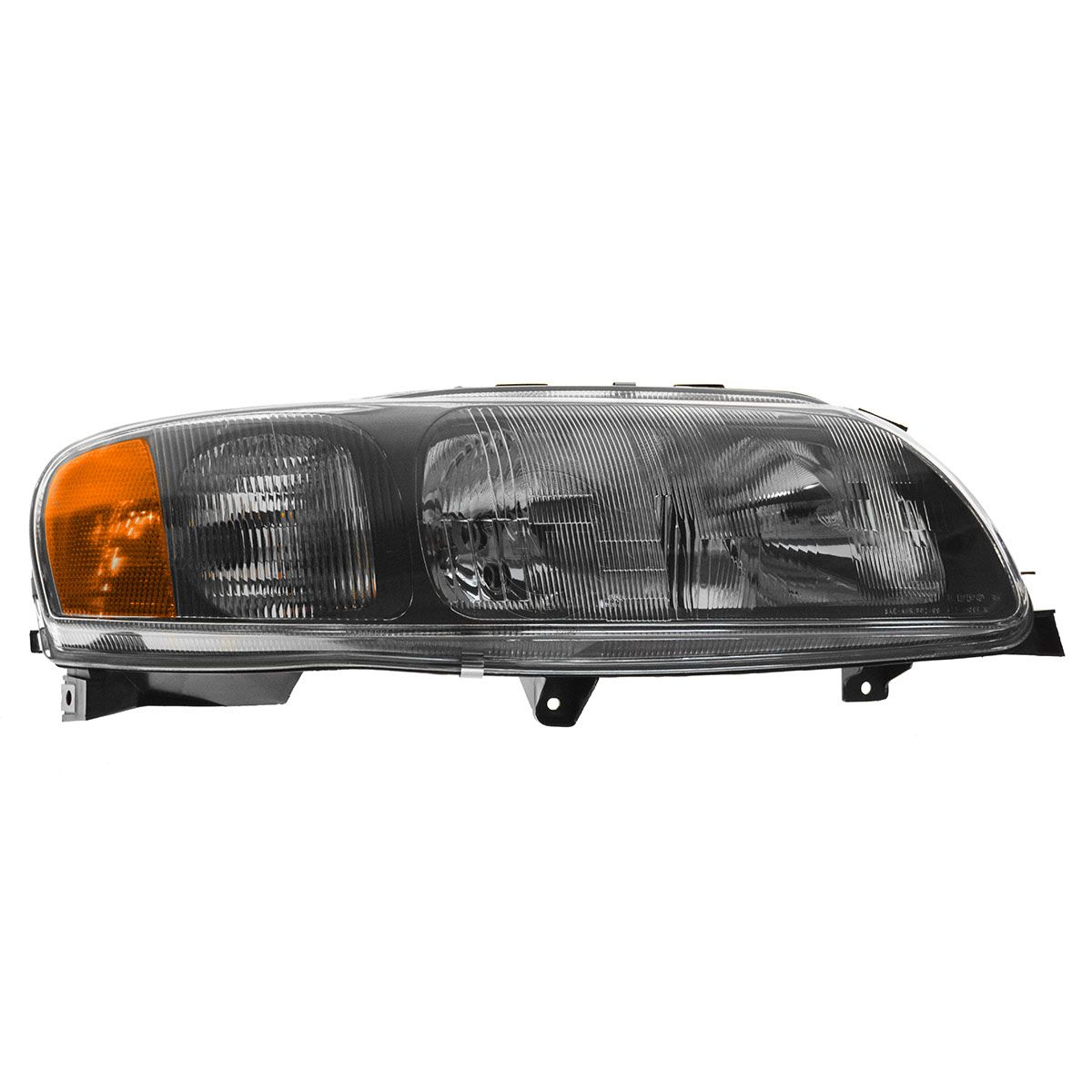 Headlight Headlamp Passenger Side Right RH NEW for 01-04 Volvo V70 XC70 Wagon | eBay