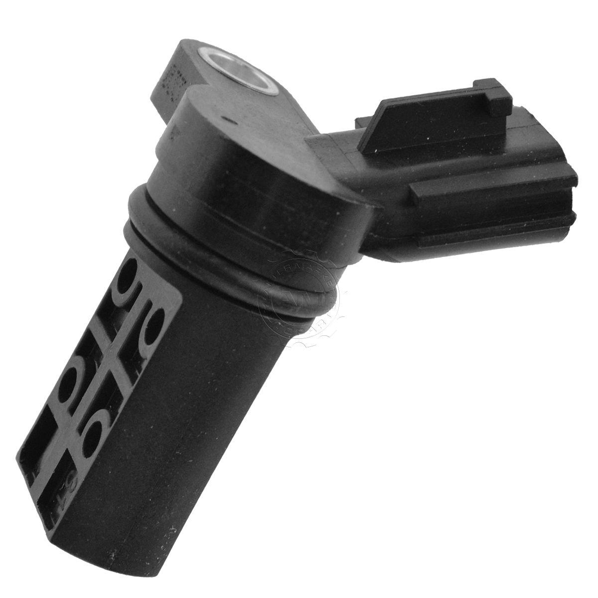 2000 Infiniti Q Camshaft: Crankshaft Camshaft Position Sensor For Nissan Infiniti 1