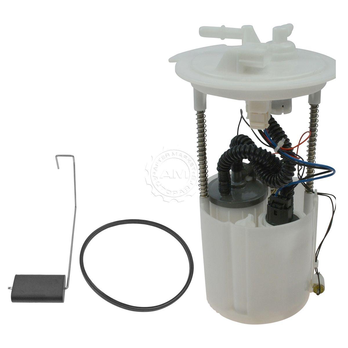Fuel Pump Module Assembly for Nissan Altima Maxima Quest 2.5L 3.5L New