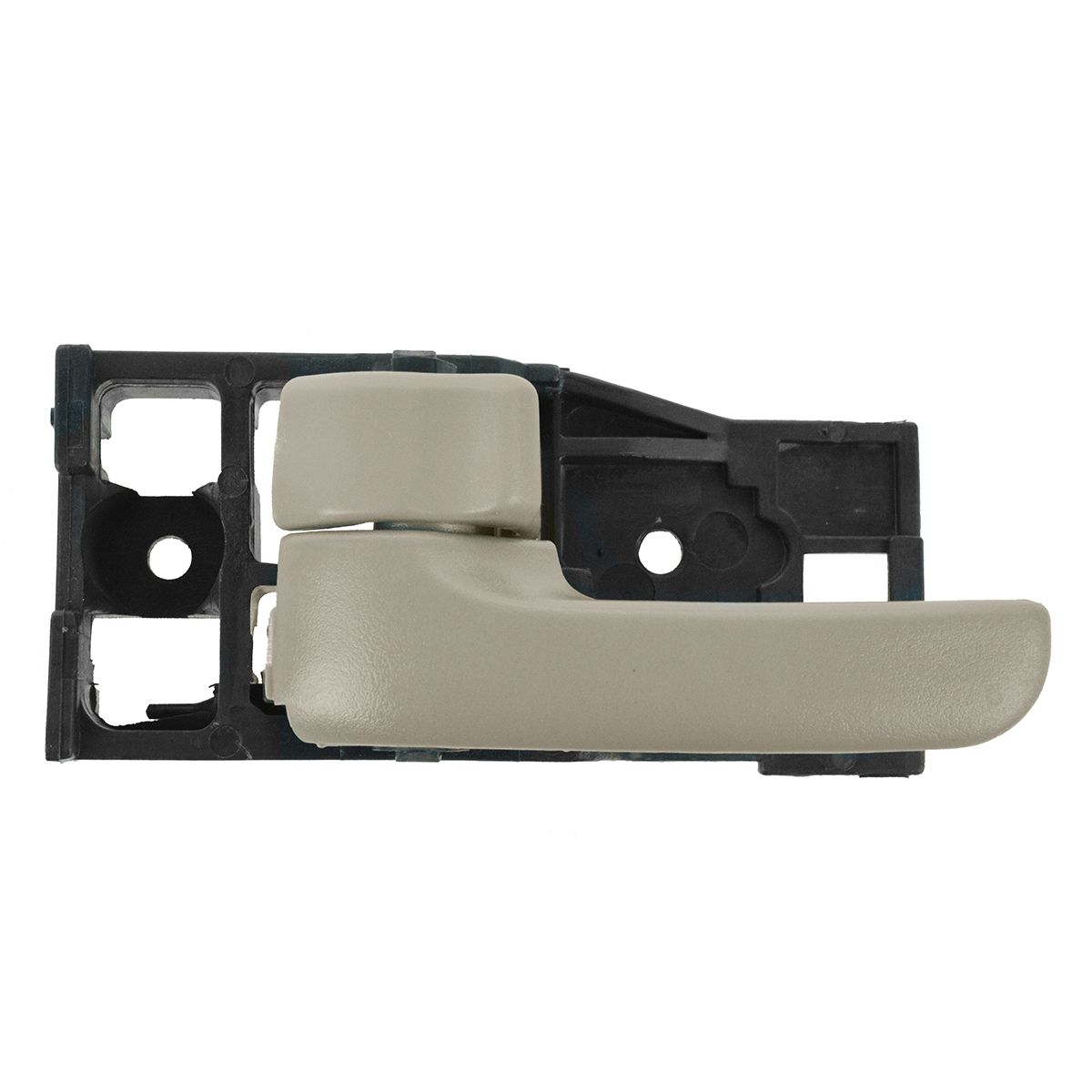 Fawn Front Inside Door Handle Driver Side Left For Tundra