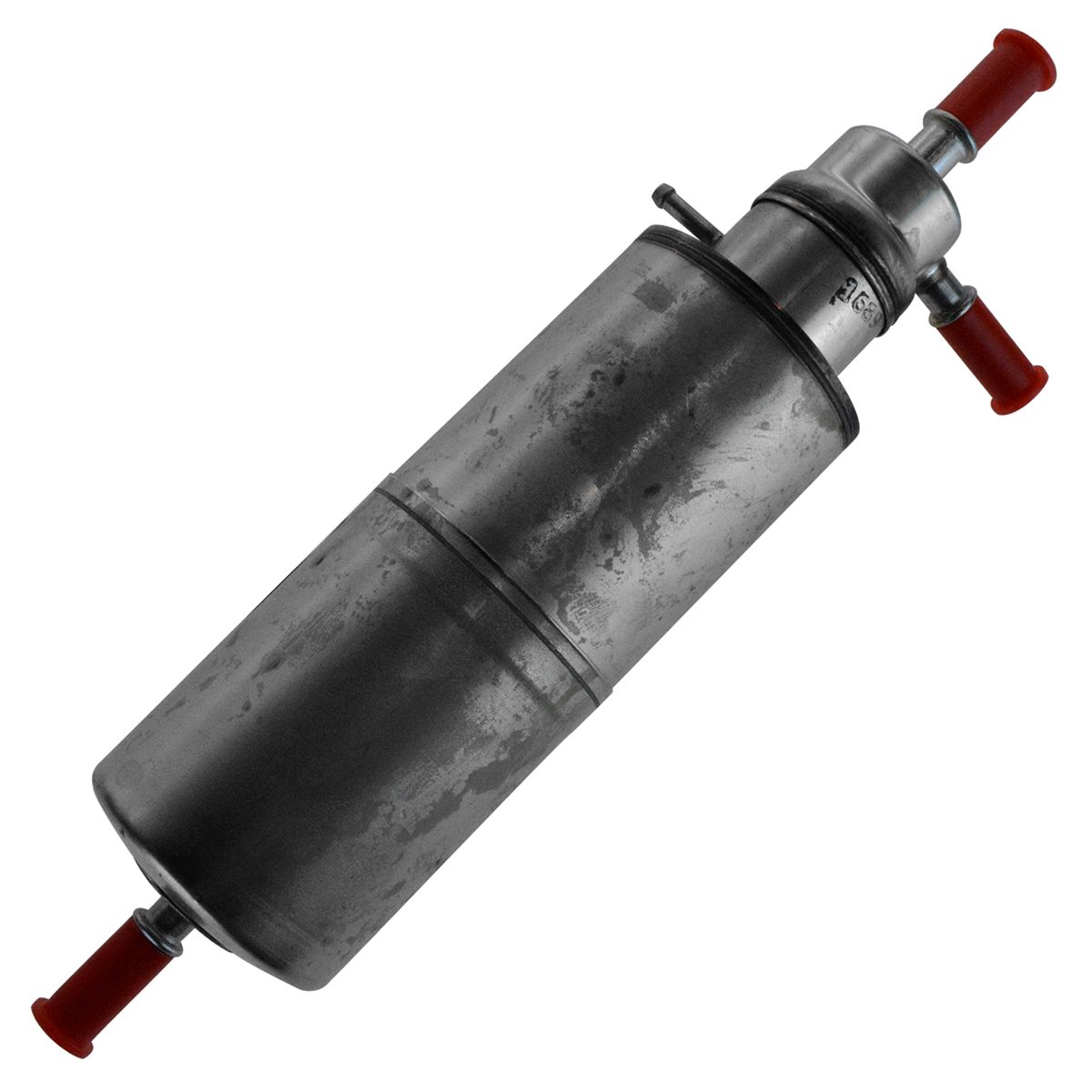 ml fuel filter poulan pro fuel filter