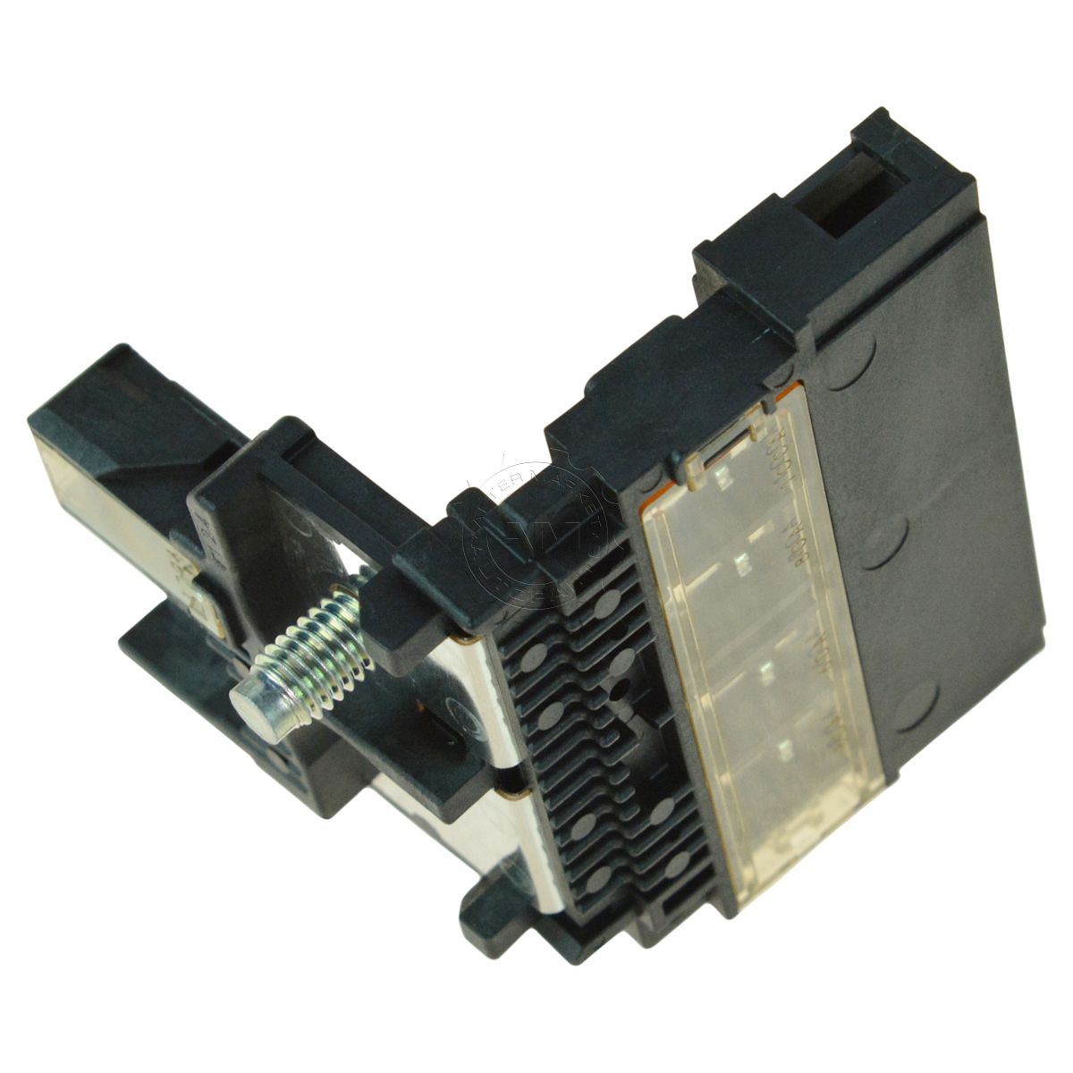 Oem 24380 79912 Fuse Block Holder Connector Link For Murano Note 2007 Nissan Versa Hatchback Box Altima Maxima