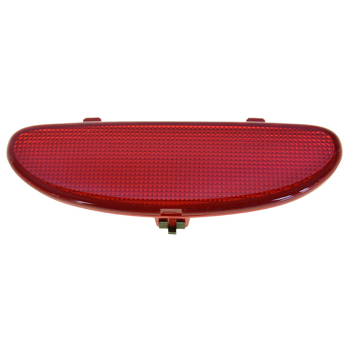 Oem Door Panel Courtesy Light Reflector Lens Red Interior For Chevy Corvette New Car Truck Interior Lights Moonnepal Com