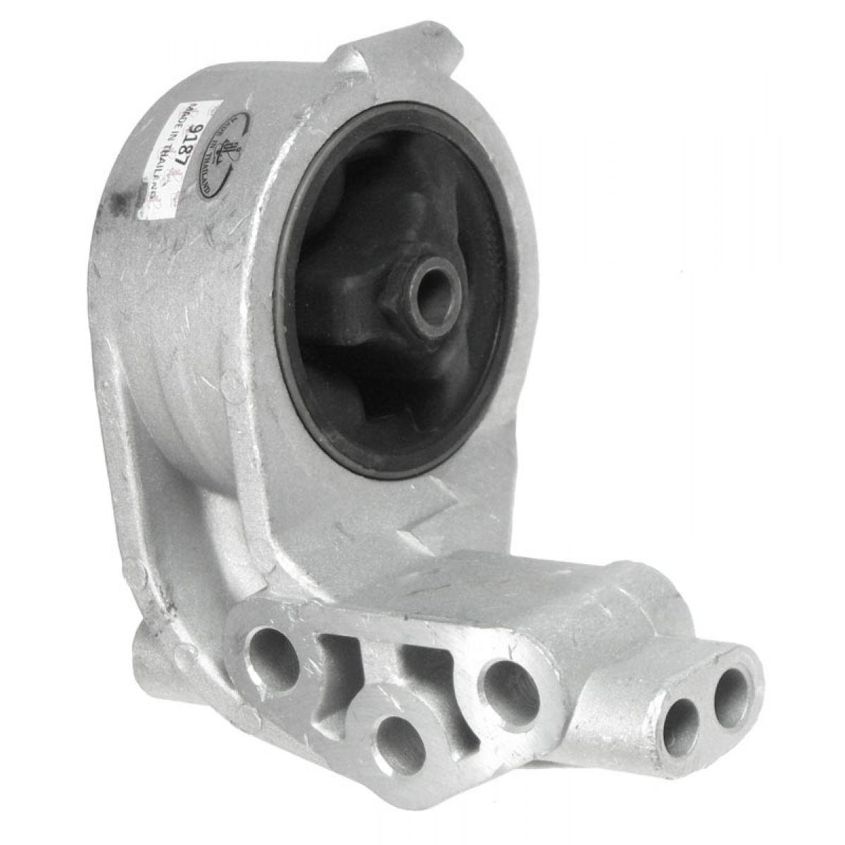 Front Engine Motor Mount Right Rh For Sebring Stratus