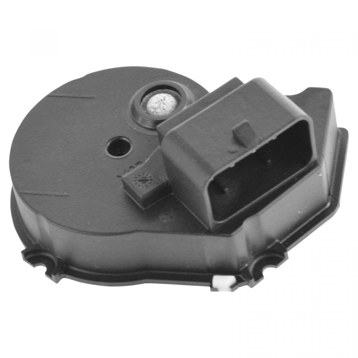 Oem windshield wiper motor pulse board with cover for for Windshield wiper motor price