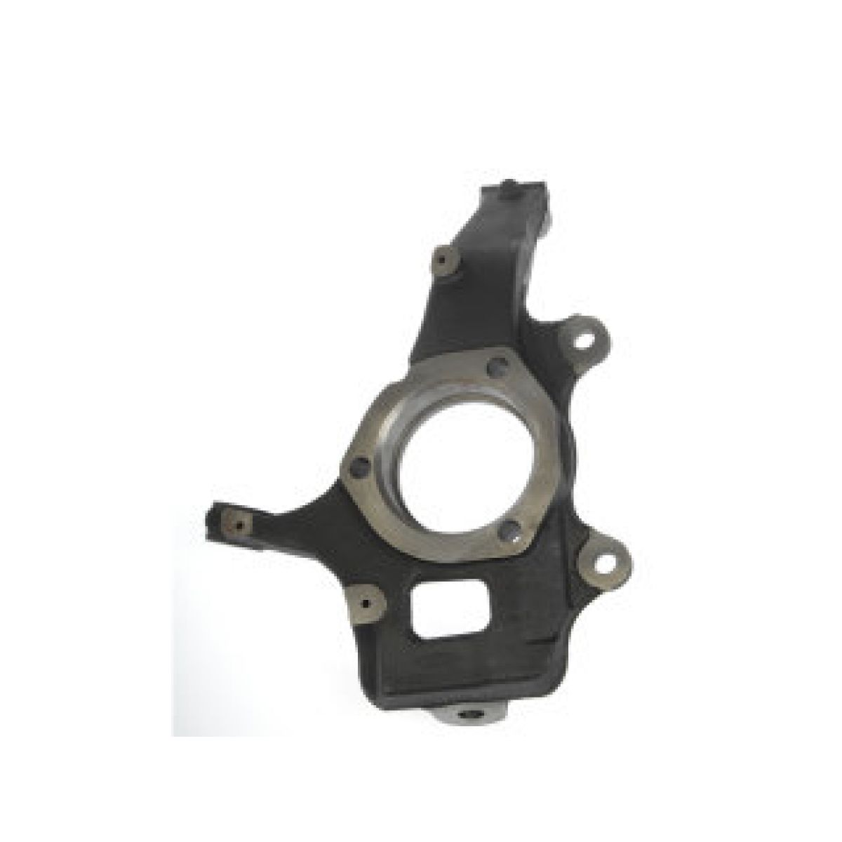 Steering Knuckle Repair Cost: Dorman Steering Knuckle 4WD Driver Side Left For Ford