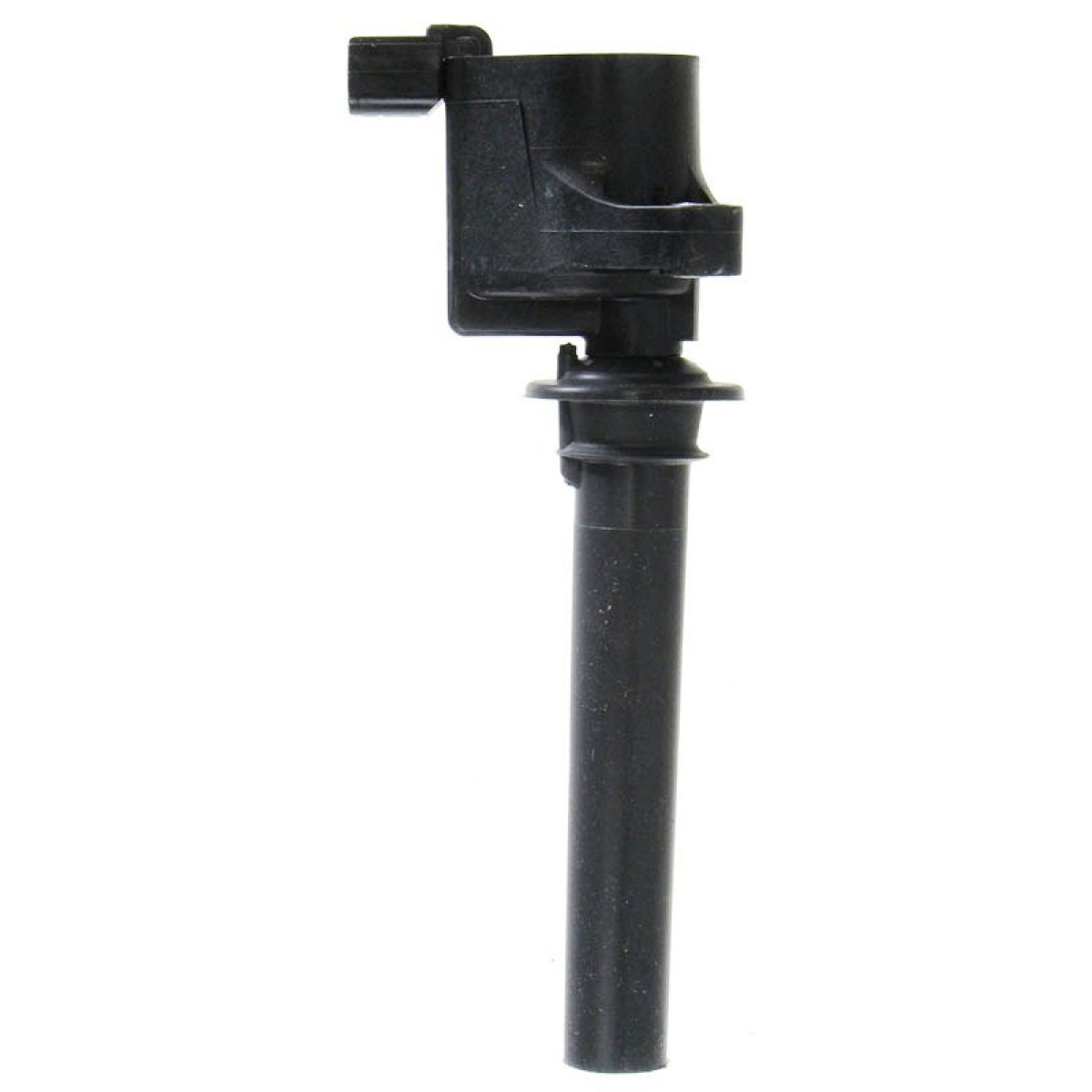 Motorcraft DG513 Ignition Coil